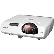 Epson EB-520 Video Projector